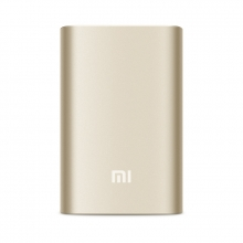 Millet mobile power 10000mAh